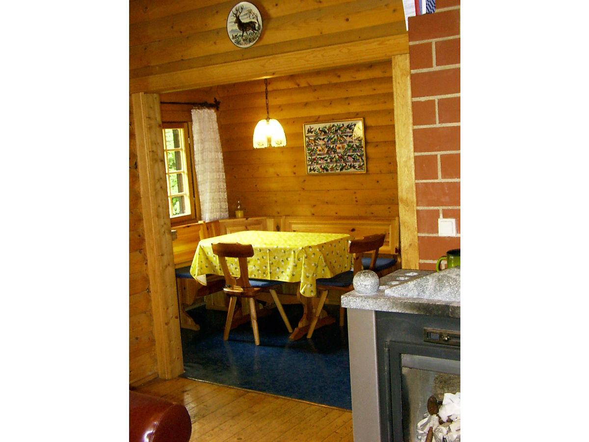 ferienhaus blockhaus bluhmki westerwald rheinland pfalz. Black Bedroom Furniture Sets. Home Design Ideas