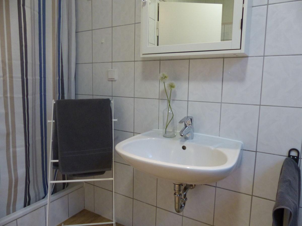 ferienwohnung oma opa steinhuder meer herr joachim s lter. Black Bedroom Furniture Sets. Home Design Ideas