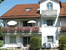 Holiday apartment 33 - Kaiserhimmel