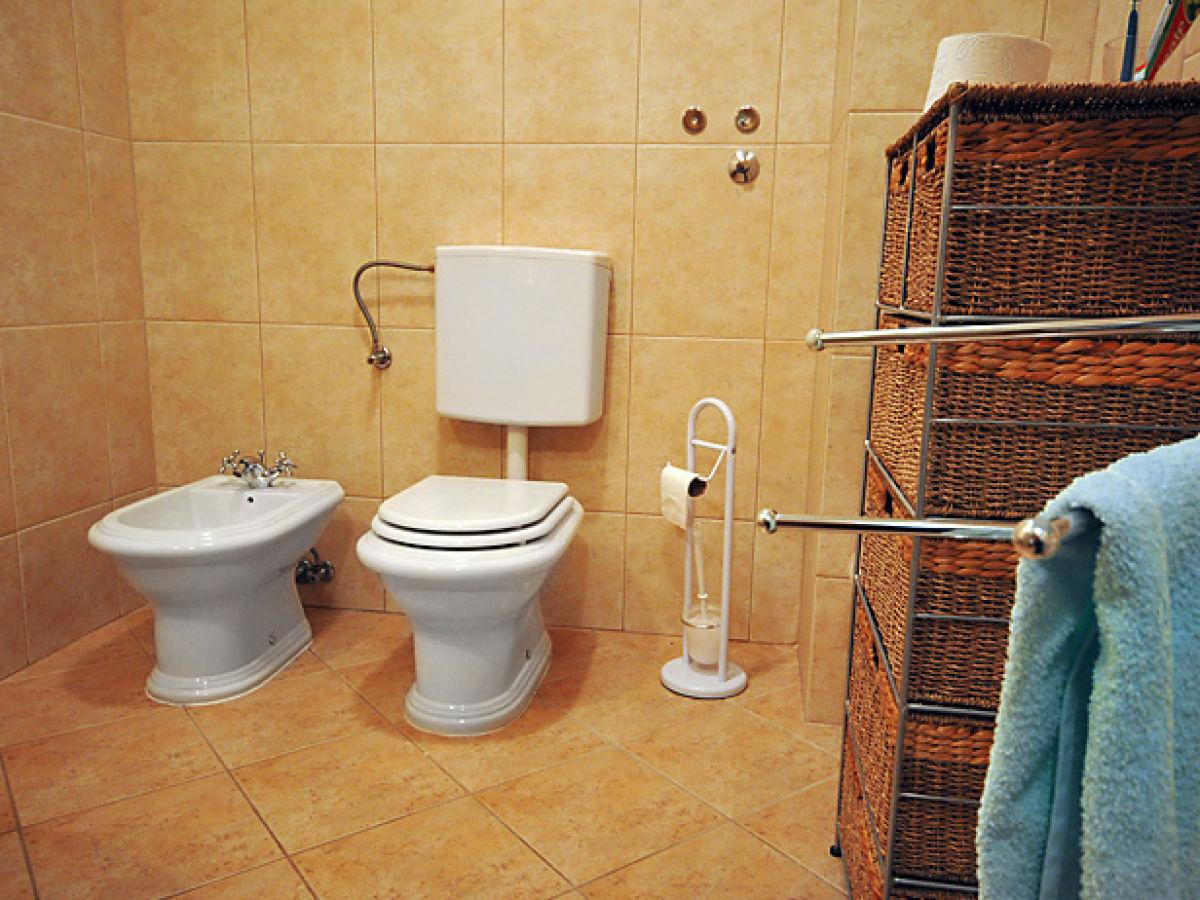 ferienhaus anita istrien rovinj firma istra service. Black Bedroom Furniture Sets. Home Design Ideas