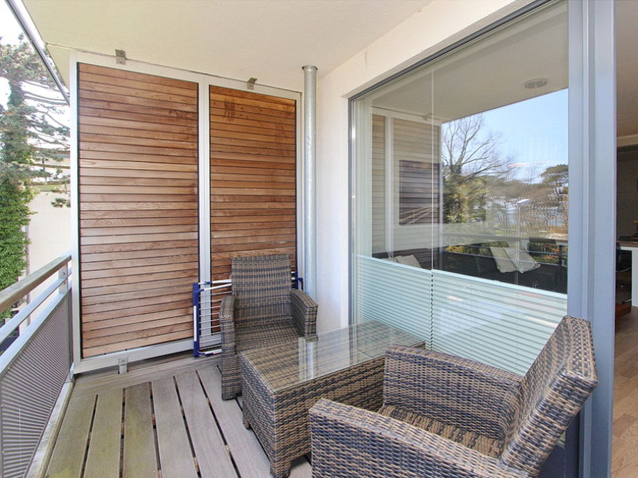 ferienwohnung 18 im haus wohnen am meer l becker bucht timmendorfer strand firma b bs. Black Bedroom Furniture Sets. Home Design Ideas
