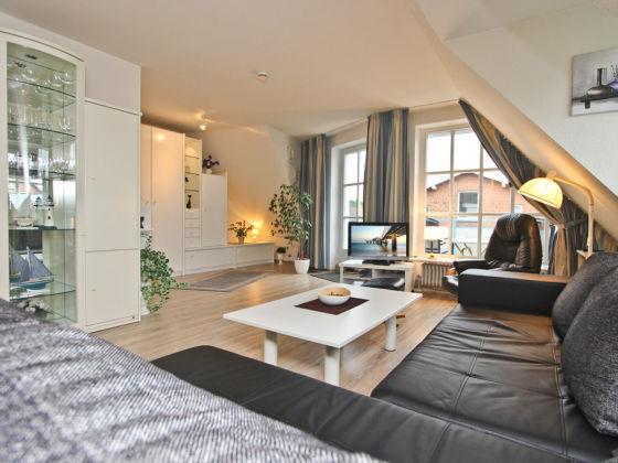 ferienwohnung seaside l becker bucht niendorf firma. Black Bedroom Furniture Sets. Home Design Ideas