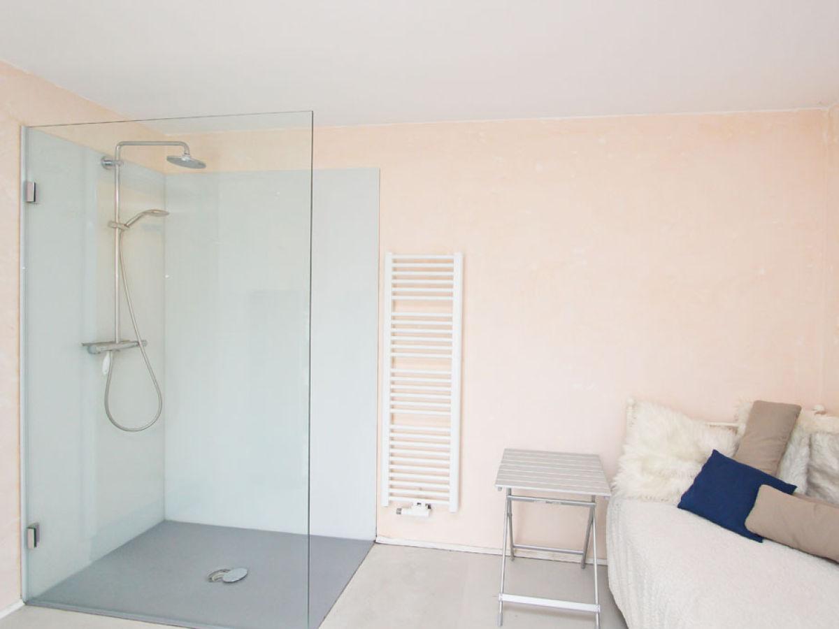 ferienhaus chalet elli l becker bucht timmendorfer strand firma b bs appartements herr. Black Bedroom Furniture Sets. Home Design Ideas