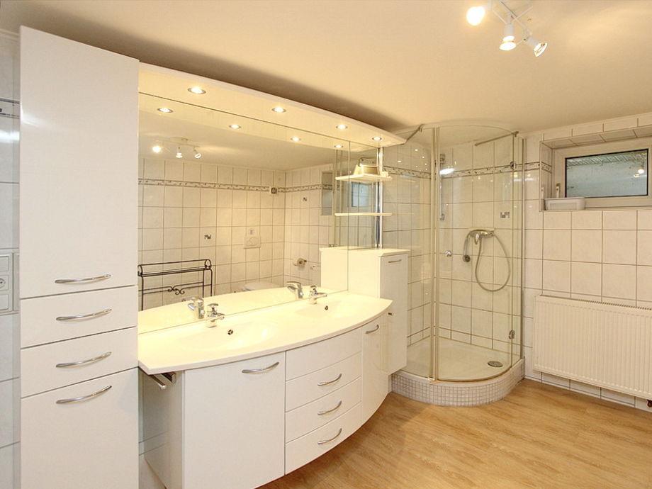 ferienhaus das birkenhaus l becker bucht timmendorfer. Black Bedroom Furniture Sets. Home Design Ideas
