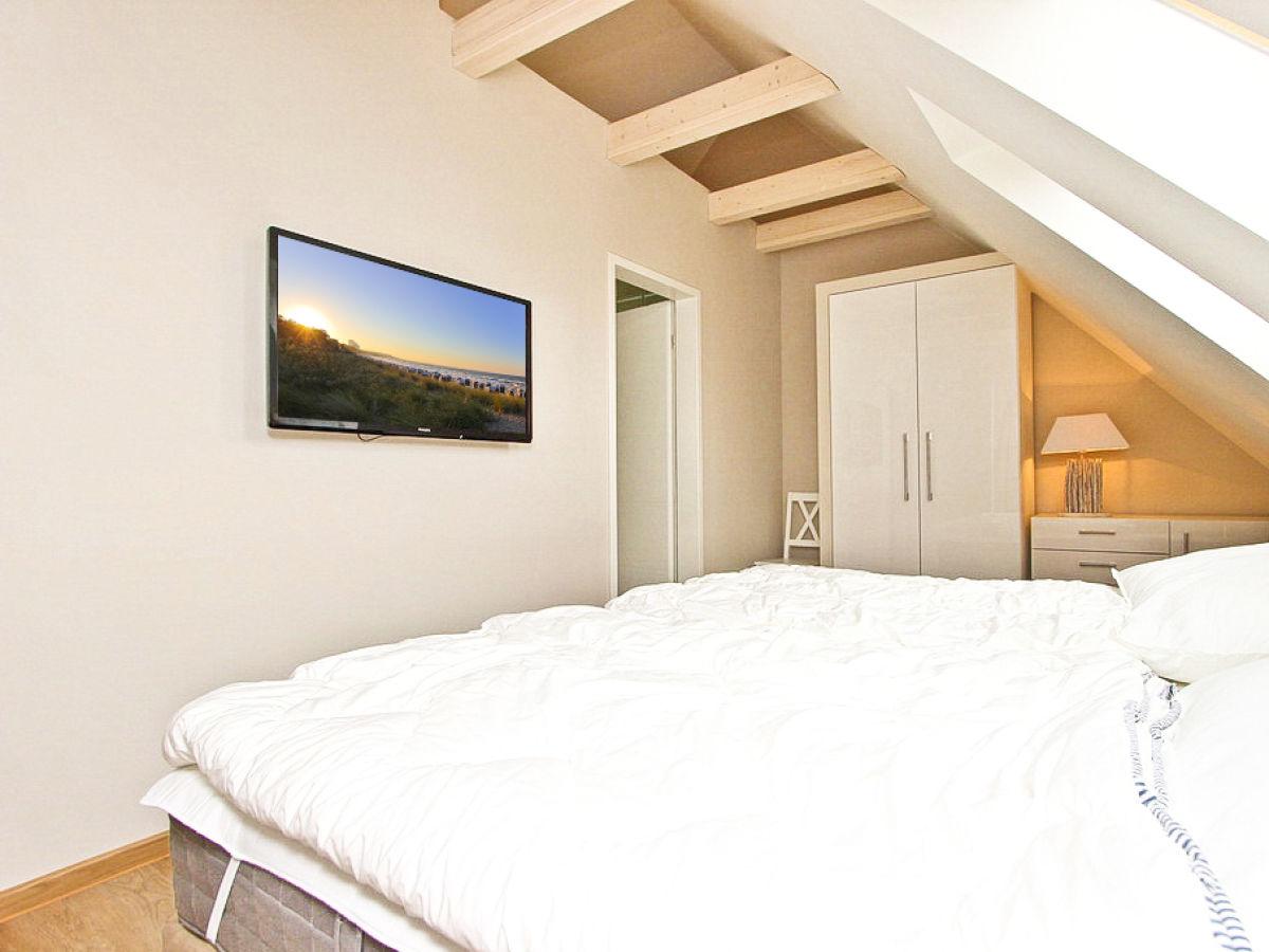 ferienwohnung ab ans meer l becker bucht timmendorfer strand firma b bs appartements herr. Black Bedroom Furniture Sets. Home Design Ideas