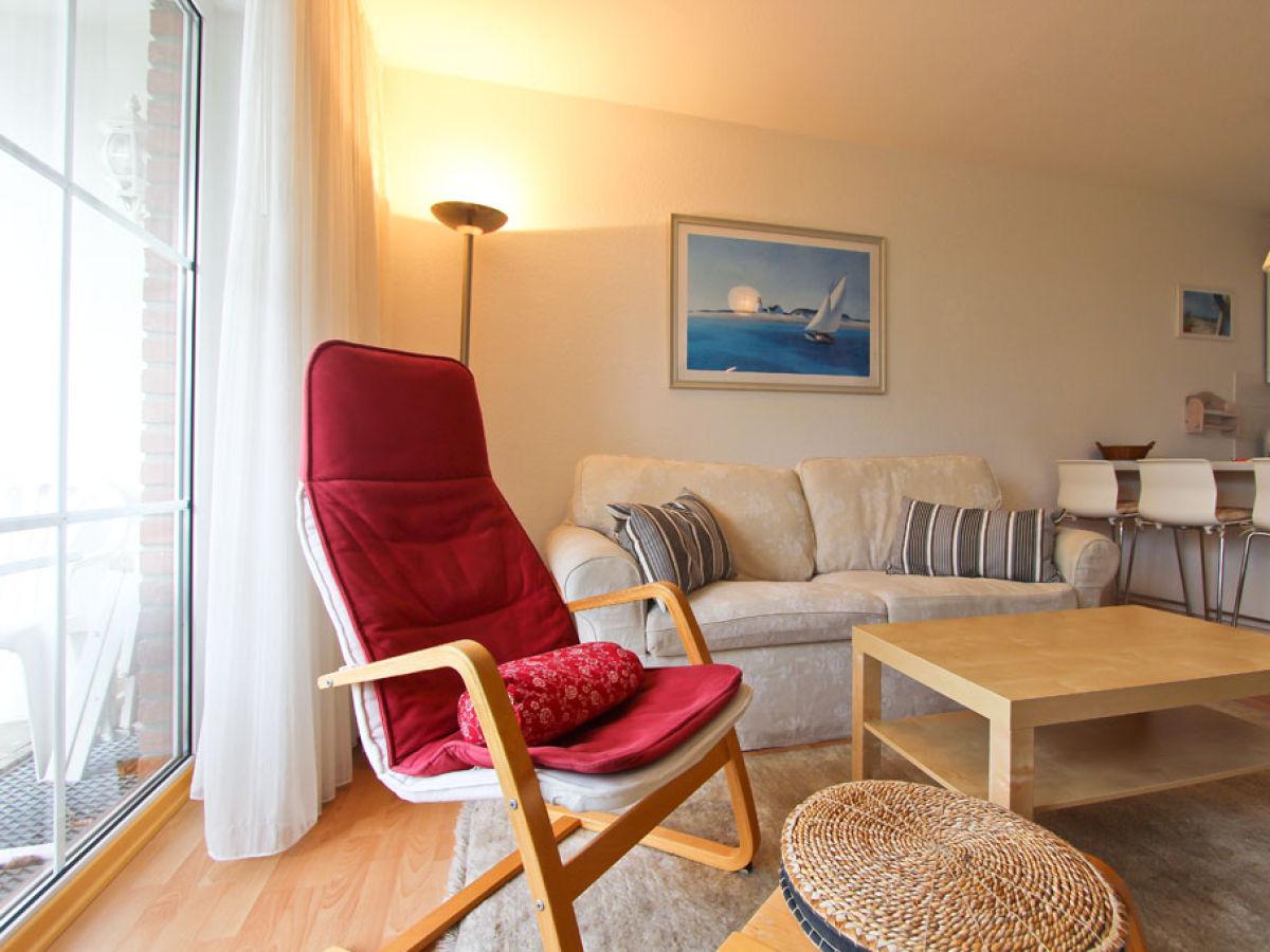 Fernsehsessel im wohnzimmer relaxmobel - Schlafzimmer farbideen 25 beispiele ...