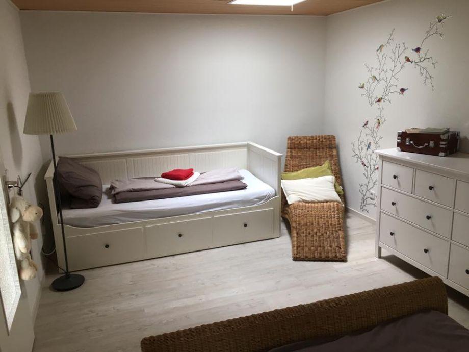 otto komplett schlafzimmer bnbnewsco haus raumgestaltung. wimex ... - Schlafzimmer Landhausstil Otto