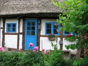 Ferienwohnung Hof-LandART