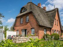 Ferienhaus Dat Friesenhus - Gotje