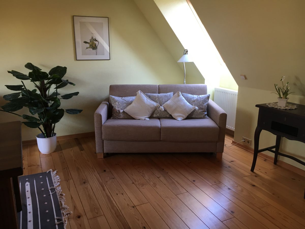 ferienhaus dimer halbinsel eiderstedt frau sylvia dimer. Black Bedroom Furniture Sets. Home Design Ideas