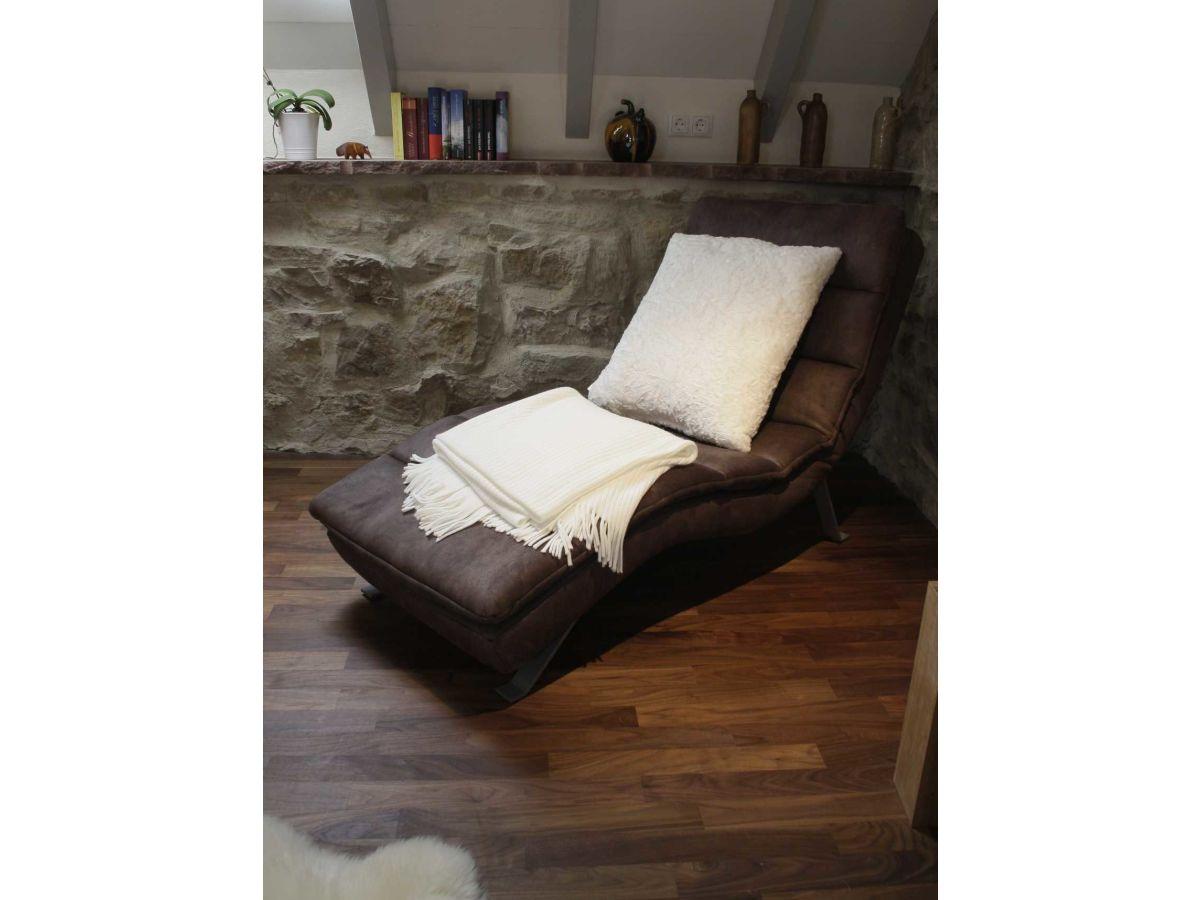 ferienhaus tauber relax loft baden w rttemberg taubertal. Black Bedroom Furniture Sets. Home Design Ideas