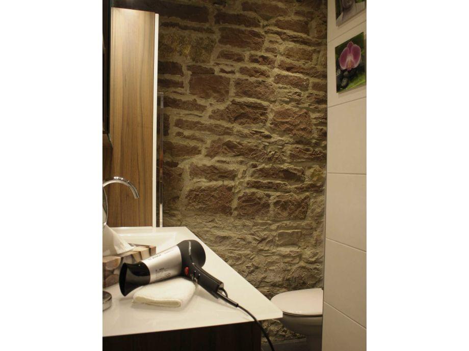 ferienhaus tauber relax loft baden w rttemberg taubertal firma ferienwohnungen m nch frau. Black Bedroom Furniture Sets. Home Design Ideas