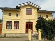 Ferienhaus Ratssoll