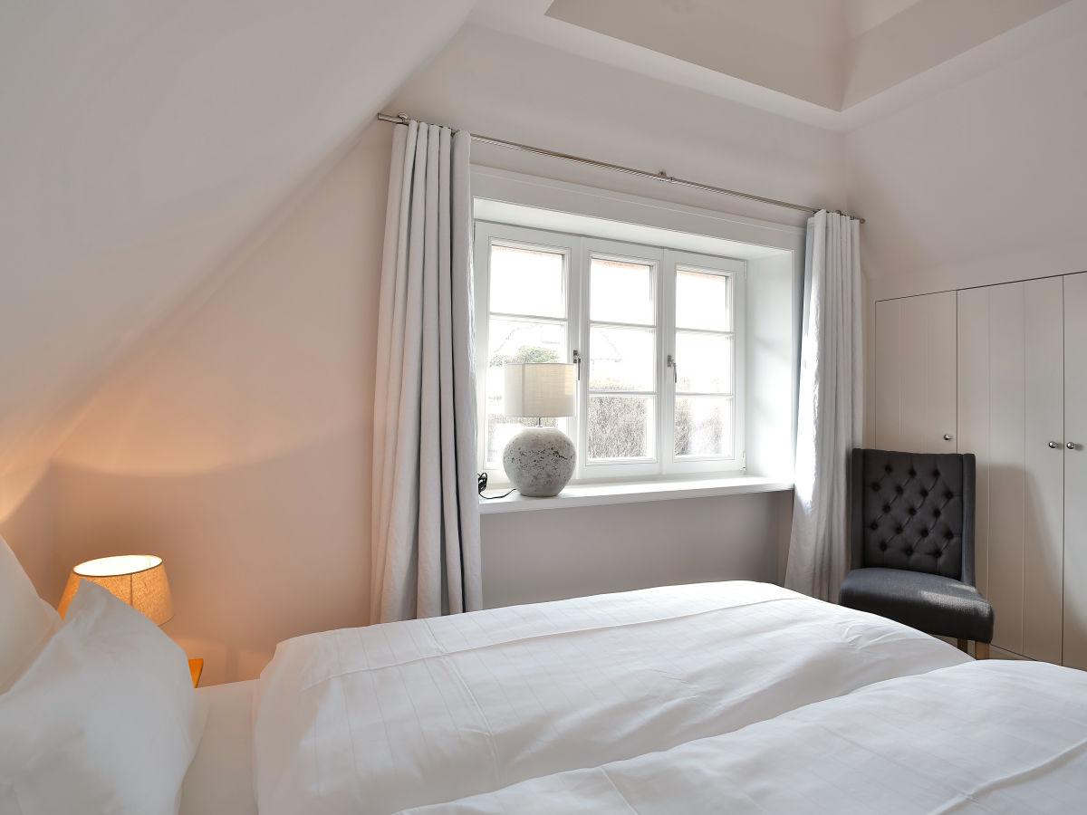 ferienhaus luxusdomizile sylt watthaus 2 sylt nordfriesland rantum sansibar firma. Black Bedroom Furniture Sets. Home Design Ideas