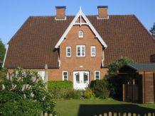 Ferienhaus Hardesweg 63 / Nr. 2 - Mittelhausteil