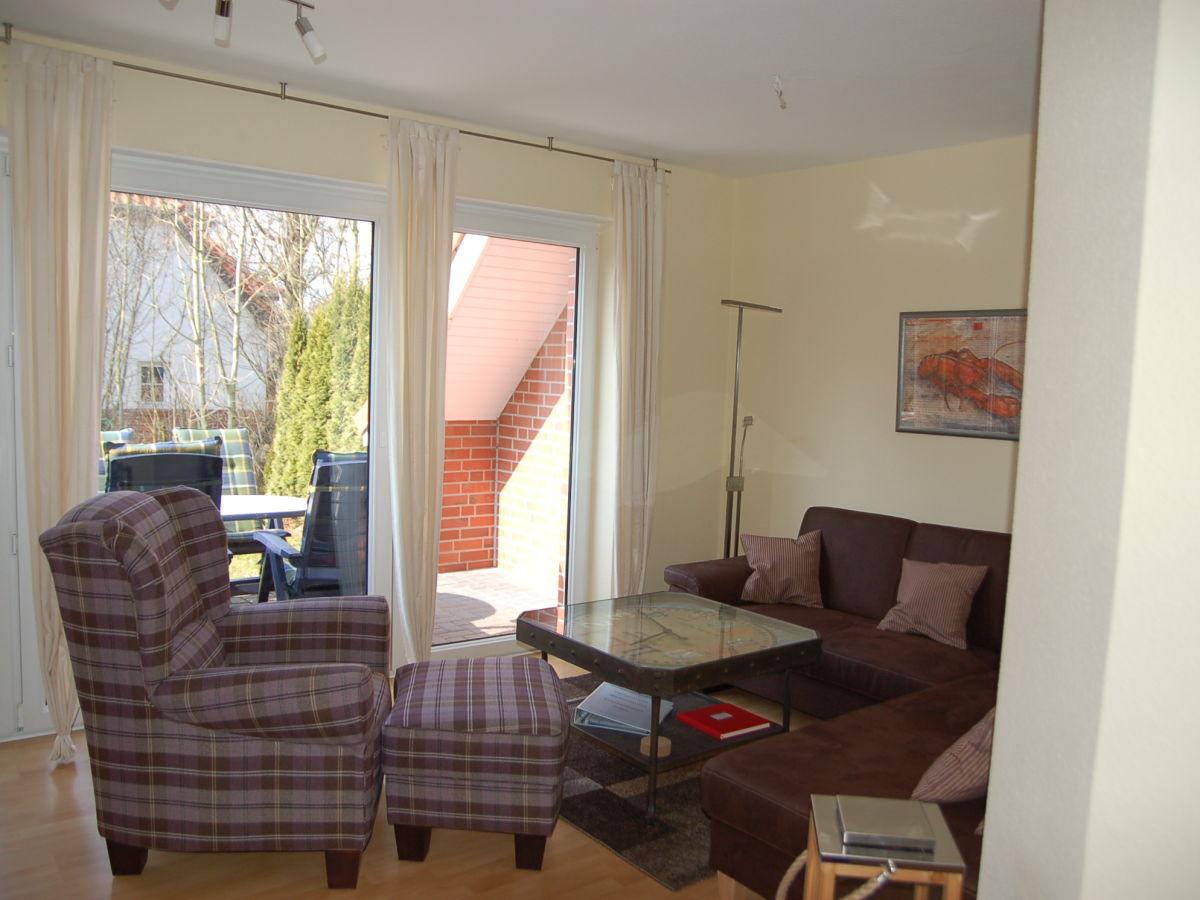 Wohnzimmer Sessel Gunstig ~ Wohnzimmer mit giebelfenster ciltix sammlung von