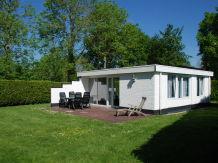 Ferienhaus Den Osse 79