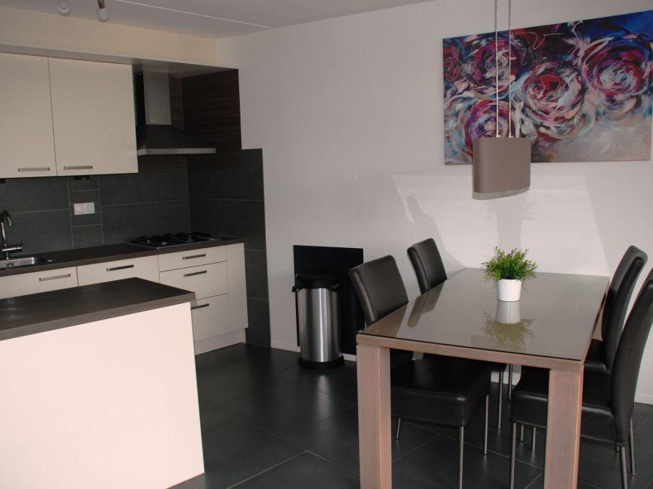 ferienhaus cardium 11 zeeland brouwershaven firma. Black Bedroom Furniture Sets. Home Design Ideas