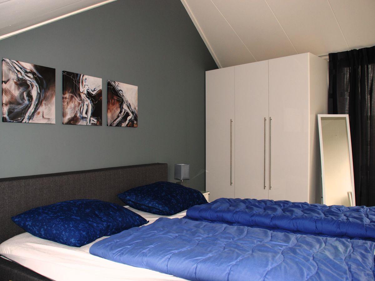 ferienhaus cardium 11 zeeland brouwershaven firma zeeland vakantiewoningen frau atie oder. Black Bedroom Furniture Sets. Home Design Ideas