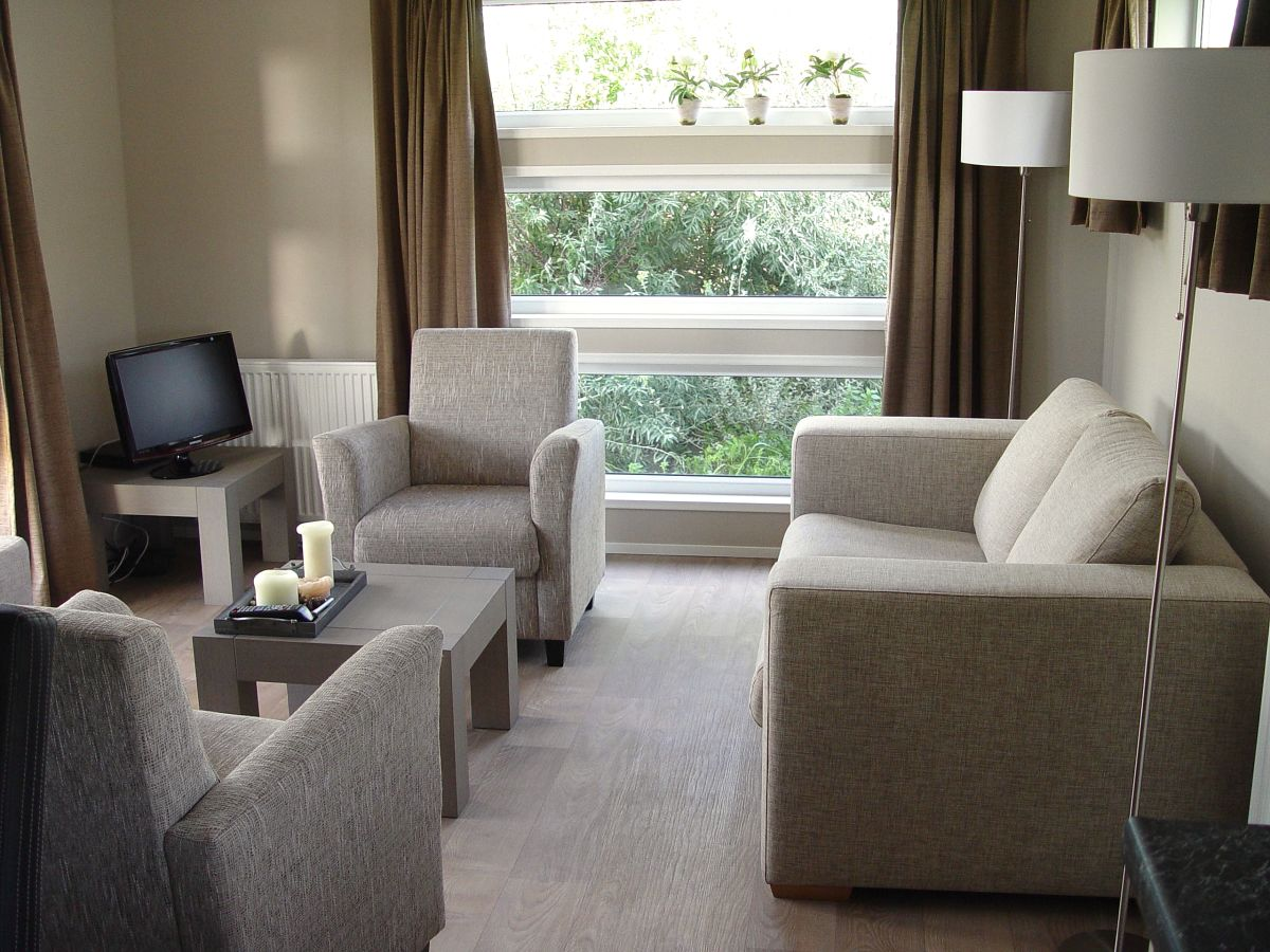 ferienhaus kokkel zeeland renesse firma strandpark de. Black Bedroom Furniture Sets. Home Design Ideas