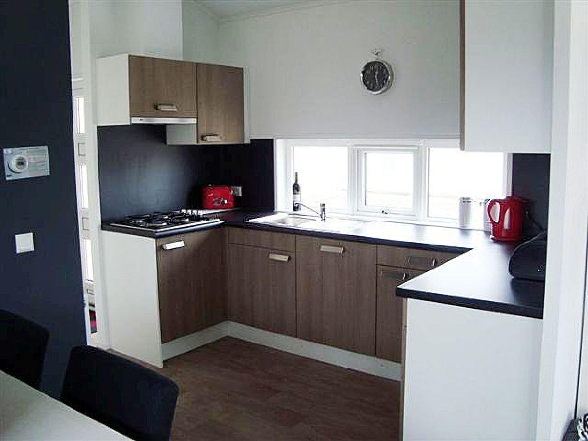 ferienhaus boormossel 1 zeeland renesse firma. Black Bedroom Furniture Sets. Home Design Ideas