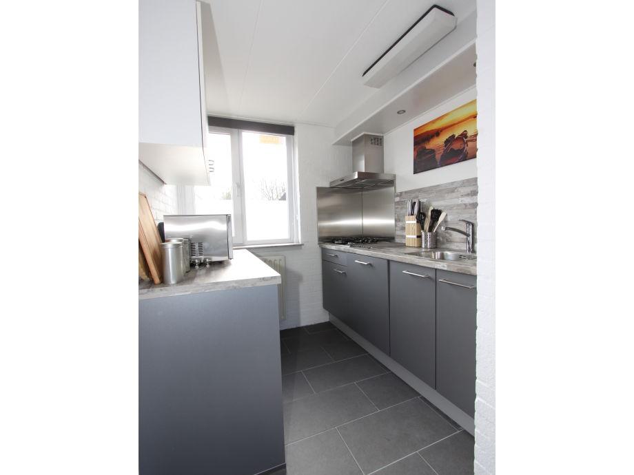 ferienhaus botterlaan 8 zeeland brouwershaven firma. Black Bedroom Furniture Sets. Home Design Ideas