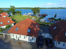 Ferienhaus Villa Schnuppig