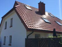 Ferienhaus Rämel 15