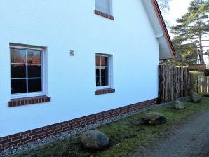 Holiday house Rämel 15