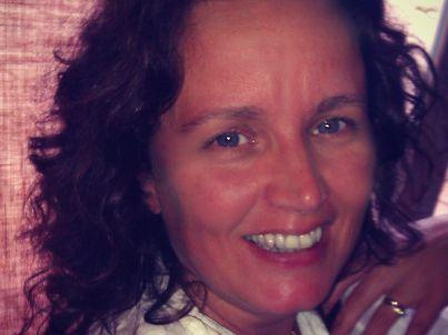 Ihr Gastgeber Karen Clinton