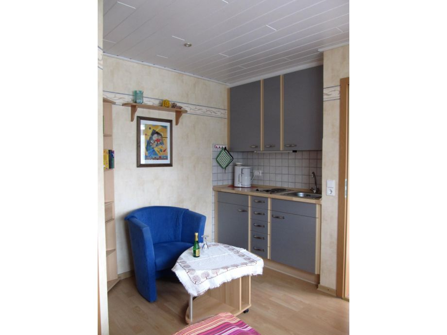 ferienwohnung krabbe nordfriesisches wattenmeer amrum firma immobilien service amrum ug. Black Bedroom Furniture Sets. Home Design Ideas