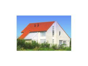 Holiday house Villa Beatrix