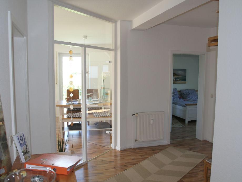 ostsee ferienwohnung diana zwischen travem nde und boltenhagen firma ostsee apartments diana. Black Bedroom Furniture Sets. Home Design Ideas
