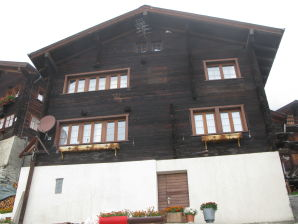 Ferienhaus Chalet Good