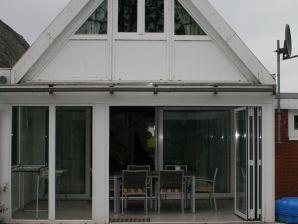 Ferienhaus Nordseepferdchen