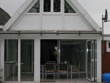 ferienh user in bensersiel mieten urlaub in bensersiel. Black Bedroom Furniture Sets. Home Design Ideas