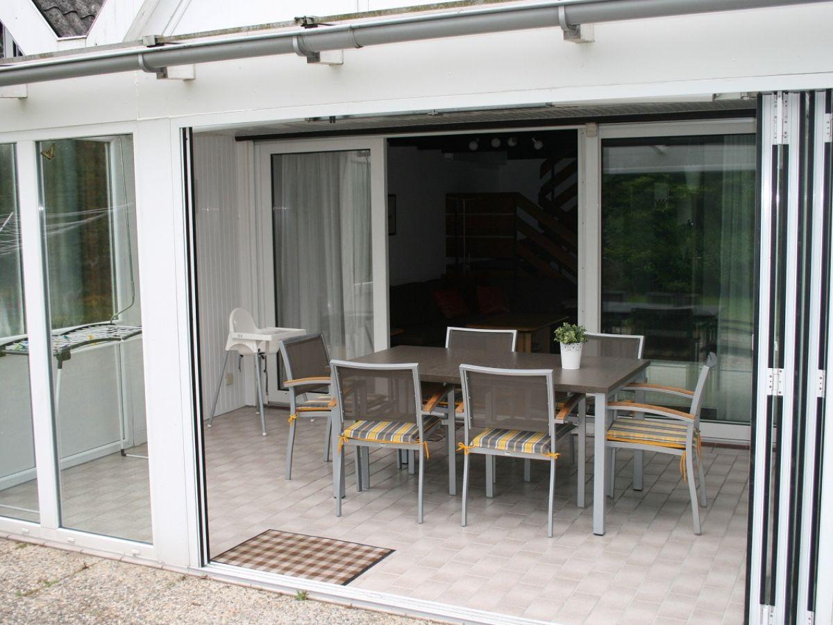 ferienhaus nordseepferdchen nordsee bensersiel familie. Black Bedroom Furniture Sets. Home Design Ideas