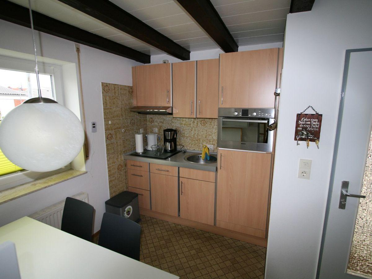 ferienhaus nordseepferdchen nordsee bensersiel familie heike und thomas watermann. Black Bedroom Furniture Sets. Home Design Ideas