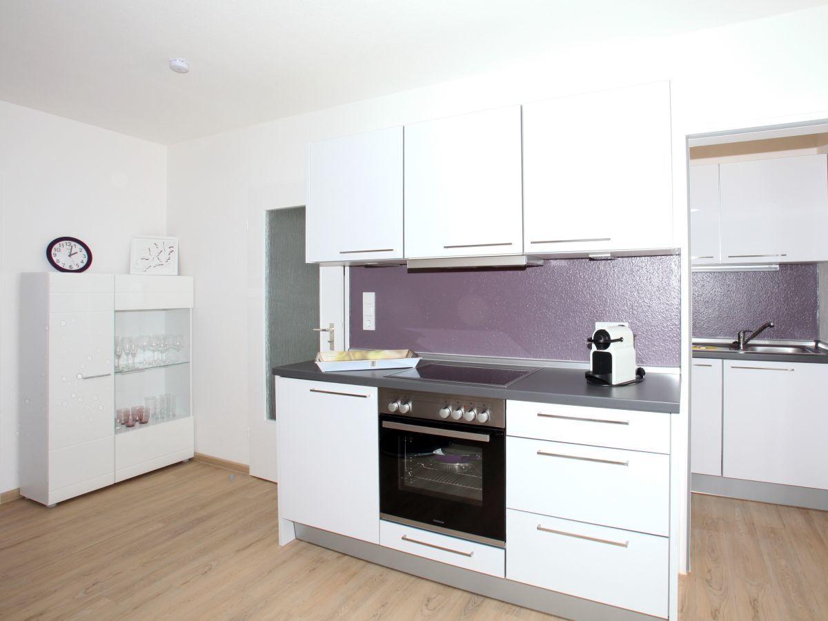 ferienwohnung ostseeblick 22 timmendorfer strand. Black Bedroom Furniture Sets. Home Design Ideas