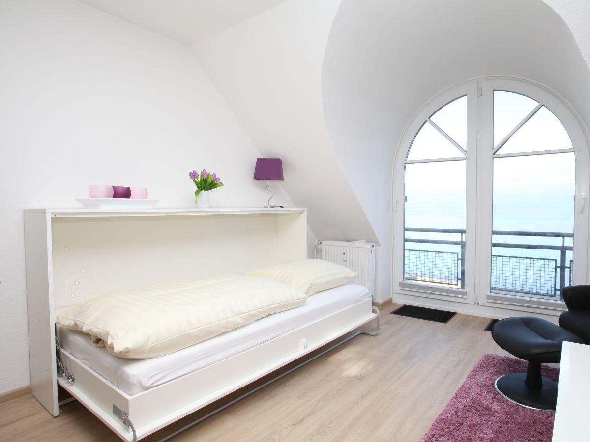 ferienwohnung ostseeblick 22 niendorf ostsee firma marlene r nnfeld gmbh frau marlene r nnfeld. Black Bedroom Furniture Sets. Home Design Ideas