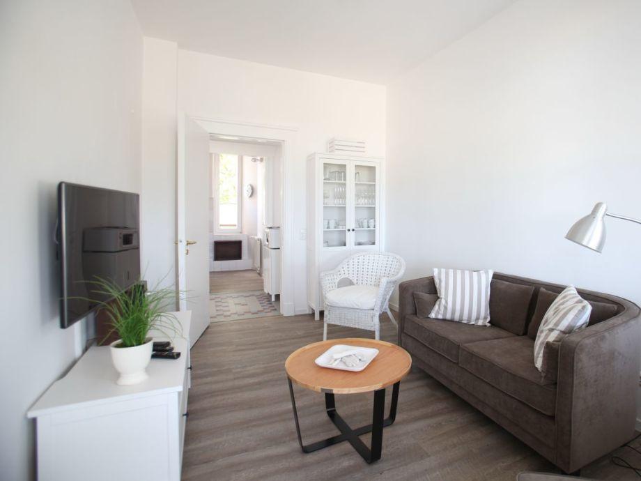 ferienwohnung burg schr der 1 ostsee timmendorfer. Black Bedroom Furniture Sets. Home Design Ideas