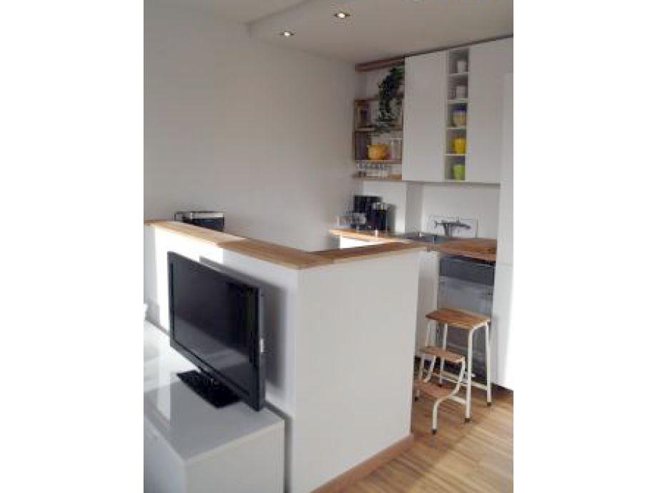 ferienwohnung 110016 haus am alten leuchtturm wangerooge firma wfv gmbh frau gerhards. Black Bedroom Furniture Sets. Home Design Ideas