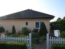 Ferienhaus Wildtaube in Karlshagen