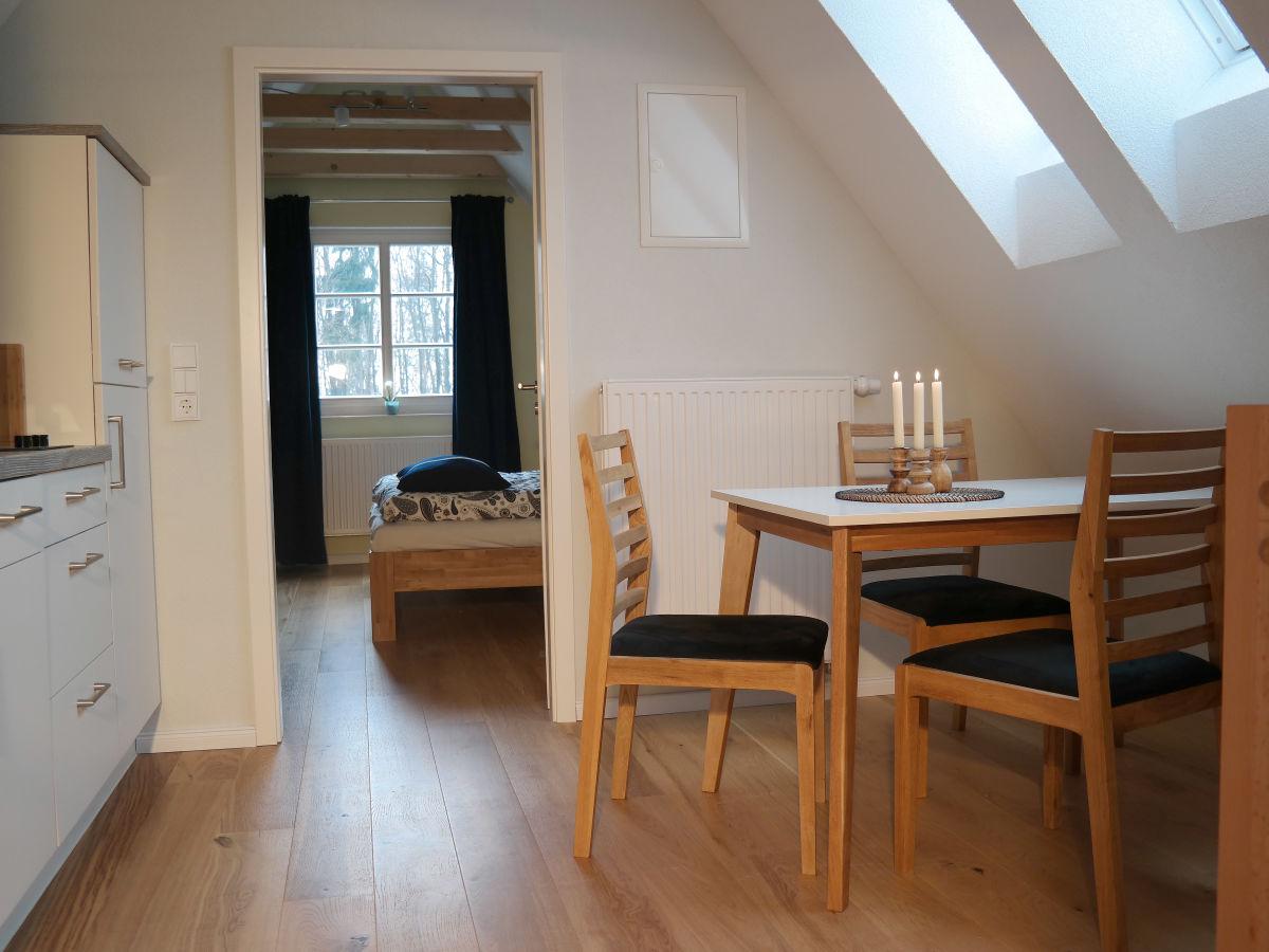 forsthaus wegenerskopf ferienwohnung 3 harz firma huw harz frau nicole woitschach. Black Bedroom Furniture Sets. Home Design Ideas