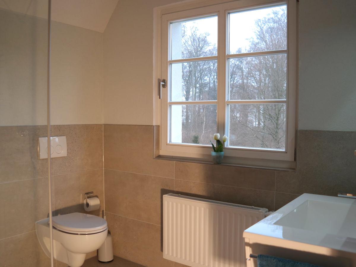forsthaus wegenerskopf ferienwohnung 3 harz firma huw. Black Bedroom Furniture Sets. Home Design Ideas