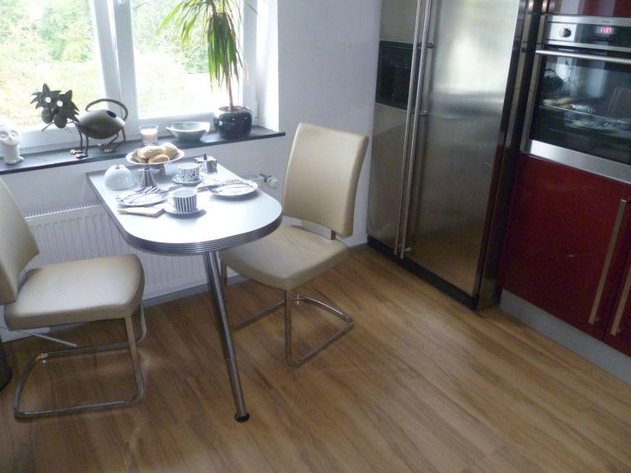 ferienhaus ambiente vulkaneifel familie volker. Black Bedroom Furniture Sets. Home Design Ideas