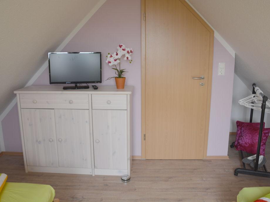 ferienwohnung am strandpadd ostfriesland frau beatrix haupt. Black Bedroom Furniture Sets. Home Design Ideas
