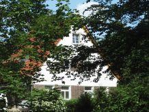 Ferienwohnung Forsthaus Wegenerskopf Ferienwohnung 2