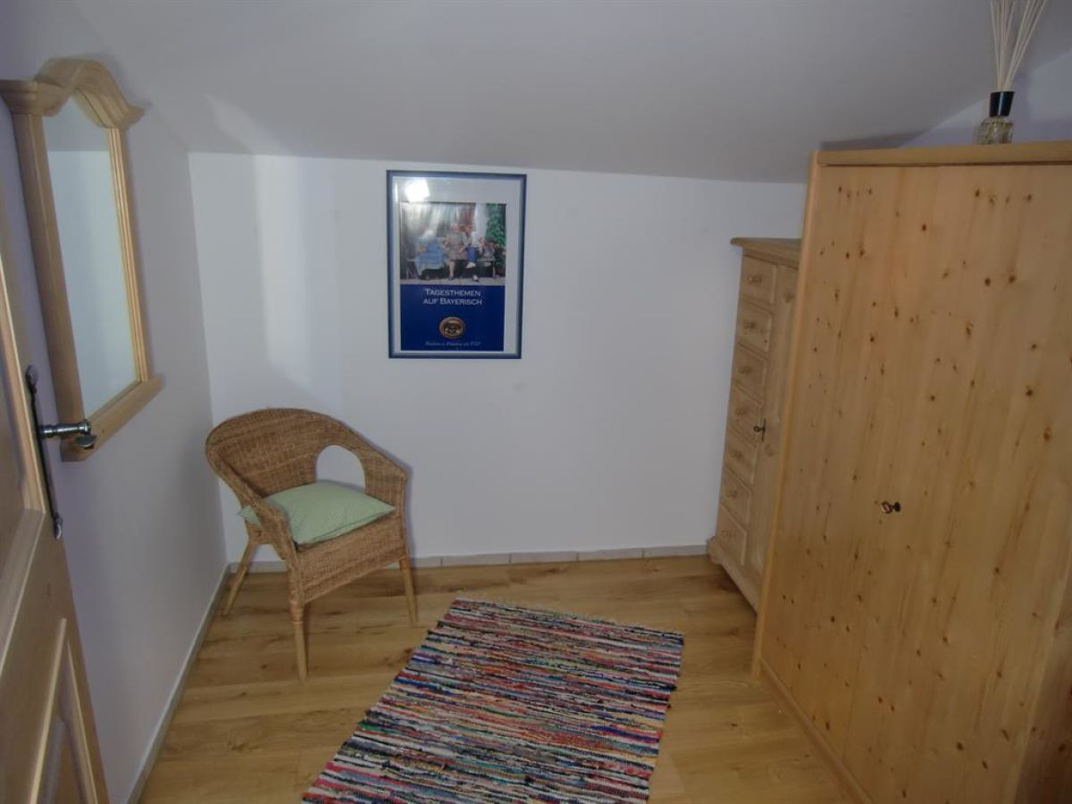 Schlafzimmer Mit Ankleidezimmer – MiDiR