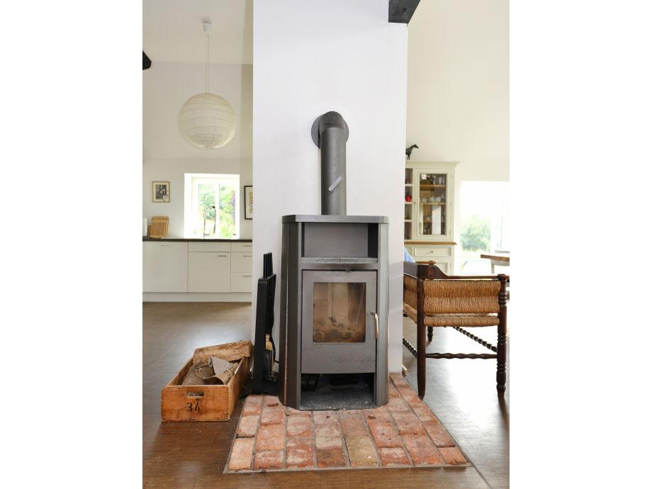 ferienhaus ostsee forsthaus l becker bucht frau friederike koch. Black Bedroom Furniture Sets. Home Design Ideas